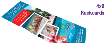 Marketing and promotional printing a graphic designprint company based out of miami beach florida we print in miami and ship nationwide via ups printing high quality business cards reheart Choice Image